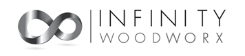 Infinity Woodworx & Design Inc.